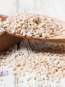 arroz integral 04